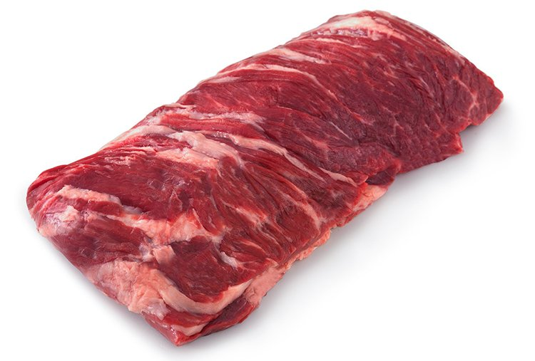 Outside Skirt Steak
